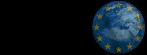 Få uppdateringar om EU:s budget i fokus