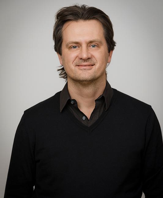 Henrik Halvardsson