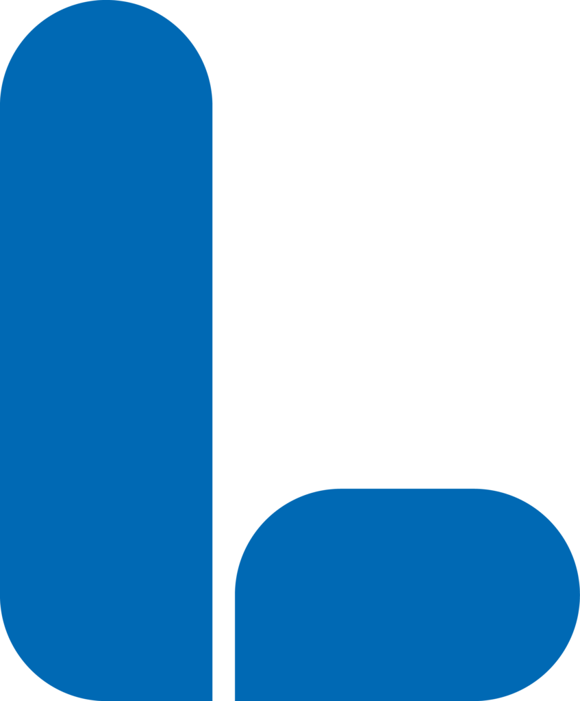 Liberalerna logotyp